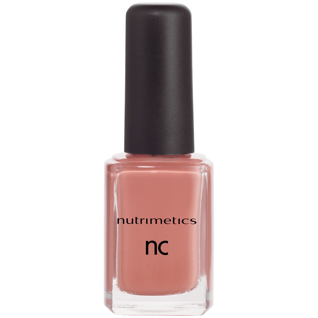 Vernis à Ongles Brillance - Nutrimetics Colours - Nutrimetics
