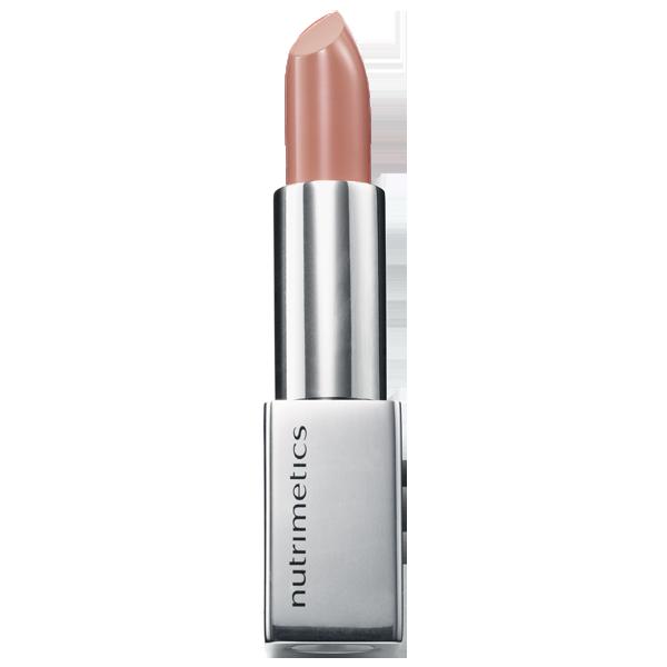Rouge à Lèvres Silk Crème - Nutrimetics Colours - Nutrimetics