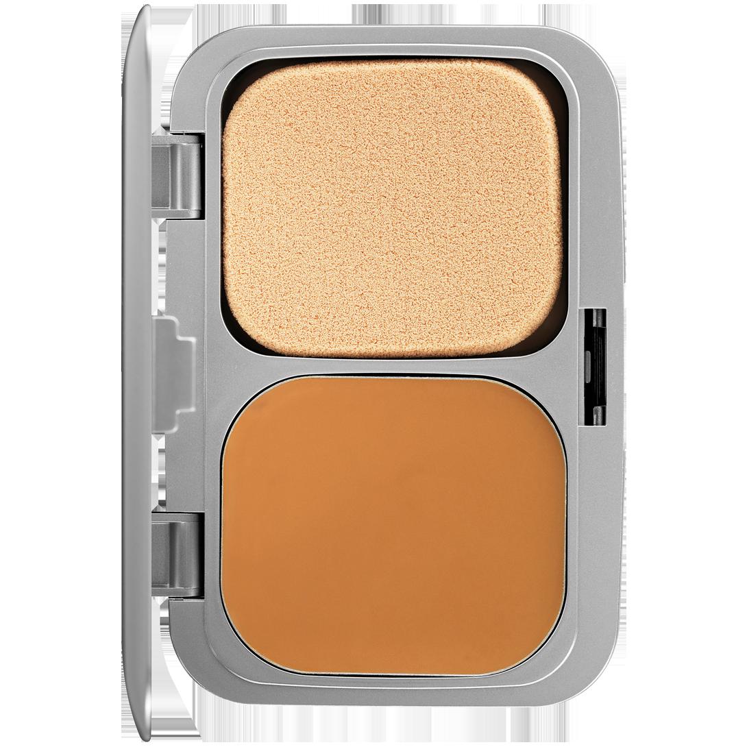 Produit - Nutrimetics France : Teint Compact Poudré  - E-shop
