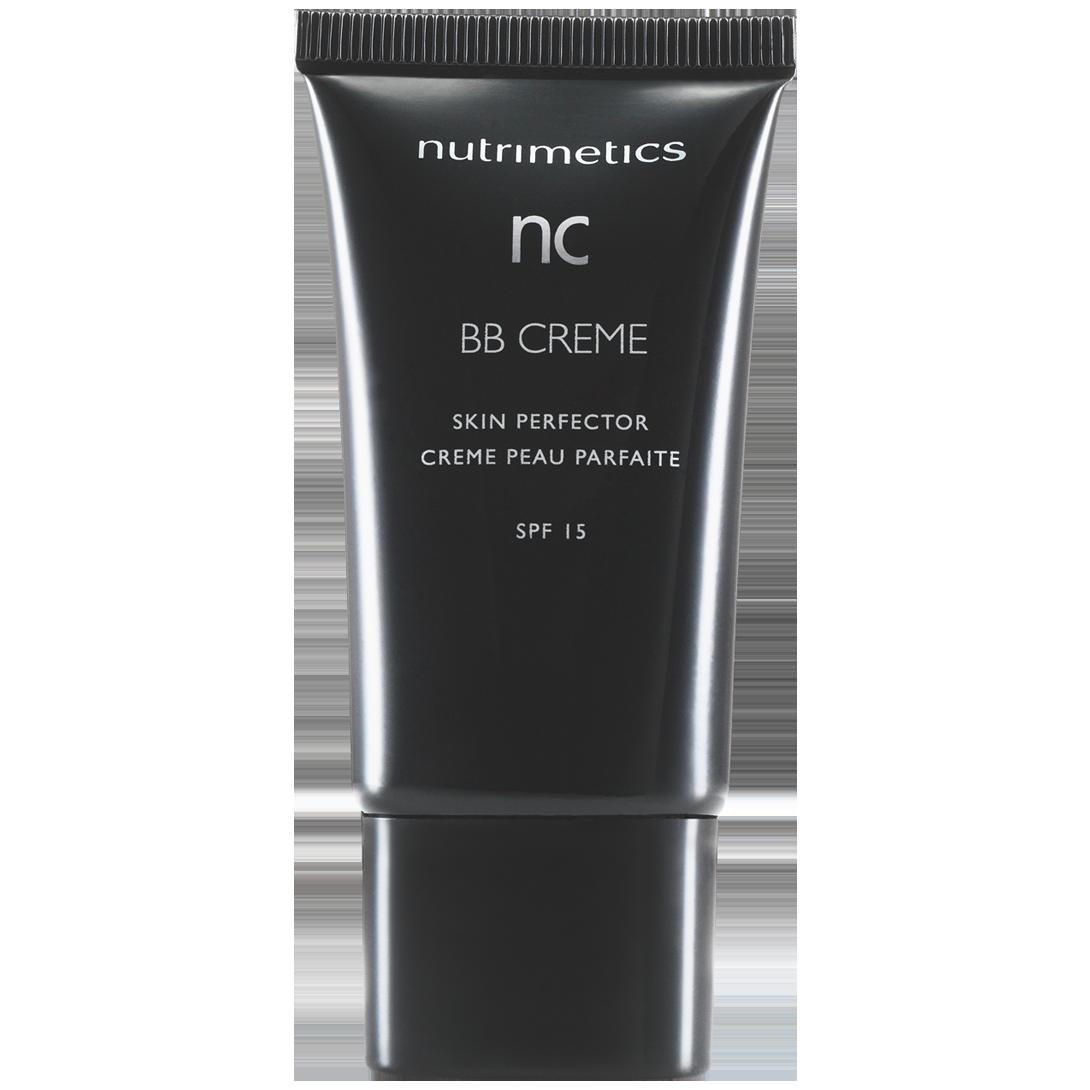 Produit - Nutrimetics France : BB Crème Peau Parfaite - E-shop