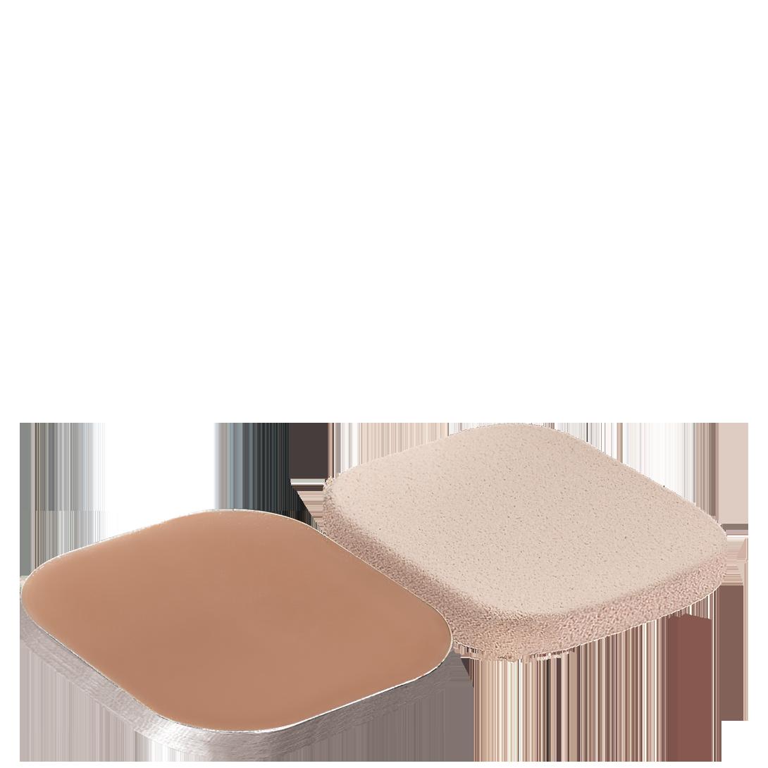 Produit - Nutrimetics France : Recharge Teint Compact Poudré - E-shop