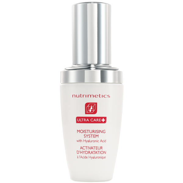 Produit - Nutrimetics France : Activateur d