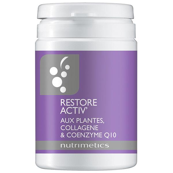 Restore Activ' - Nutrimetics