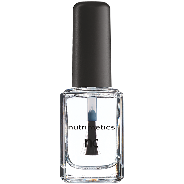 Produit - Nutrimetics France : Top Coat Gel Brillance - E-shop