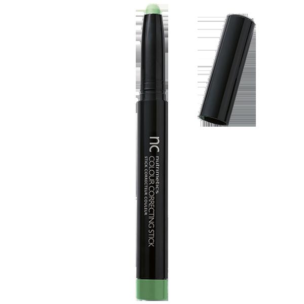 Produit - Nutrimetics France : Stick Correcteur Couleur - Nutrimetics Colours