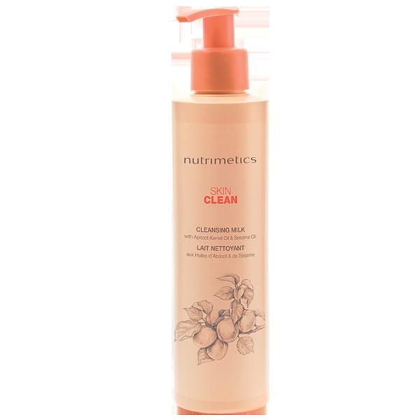 Lait Nettoyant Skin Clean - Nutrimetics