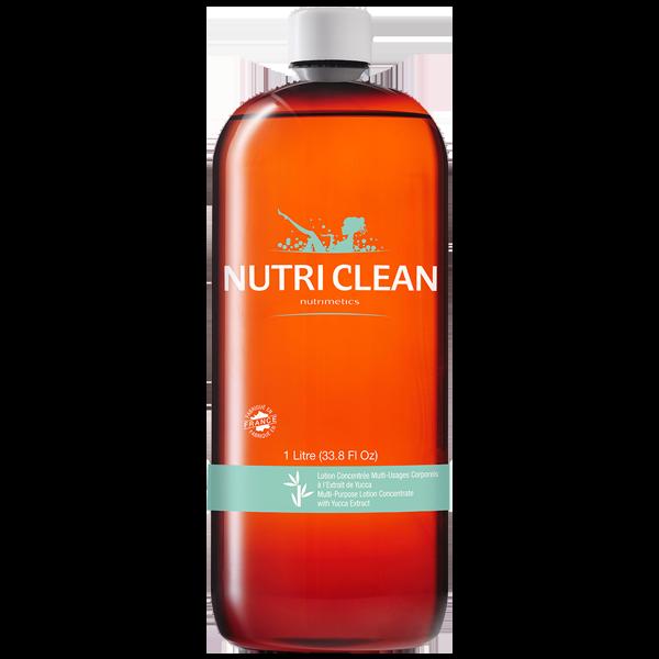 Nutri Clean - Nutri Clean - Nutrimetics