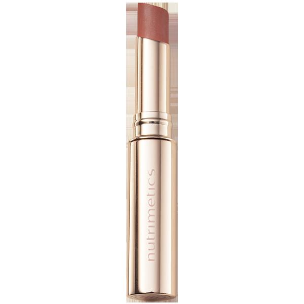 Rouge à Lèvres Brillance & Confort Beauty